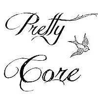 Pretty Core