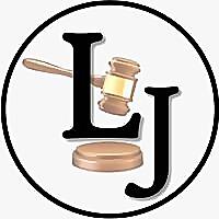 Lex Jura Law