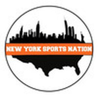 New York Sports Nation » New York Islanders
