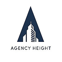 Agency Height