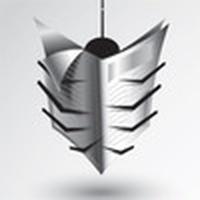 SportSpyder.com » New York Islanders