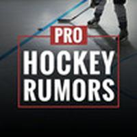 Pro Hockey Rumors » New York Islanders