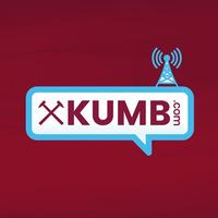 The KUMB.com | West Ham Podcast