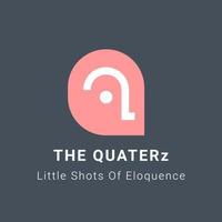 THE QUATERz