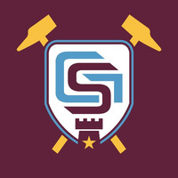 Green Street Hammers Podcast on West Ham United