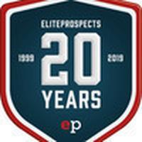 Elite Prospects » Florida Panthers