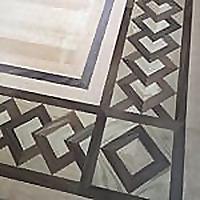 Artisan Wood Floors | Hardwood Flooring Blog