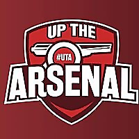 Up The Arsenal