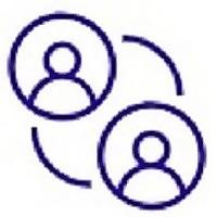 T1 Digital Consultants