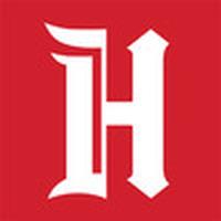 TheHockeyNews » Florida Panthers
