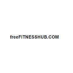 FREE FITNESS HUB