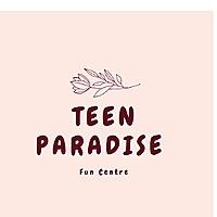 Teen Paradise