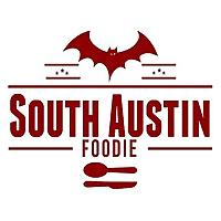 South Austin Foodie