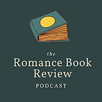 Romance Book Review Podcast