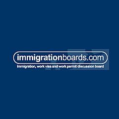 Immigrationboards.com