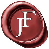 Jacobson Fernandez   Modern Realty Blog