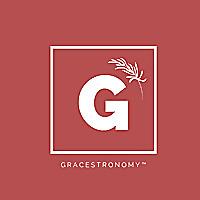 Gracestronomy