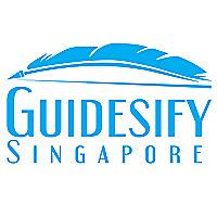 Guidesify Singapore