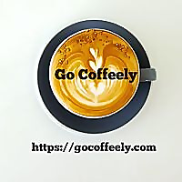 Go Coffeely