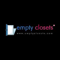 Empty Closets
