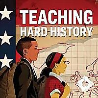 Teaching Hard History Podcast