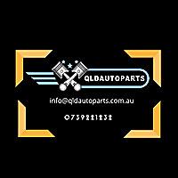 QLD Auto Parts