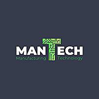 Mantech Machinery