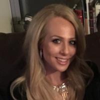 JKo Beauty | Philadelphia Makeup Artist