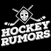 NHL Rumors » Florida Panthers