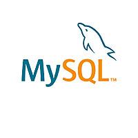 MySQL Forums