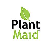 PlantMaid