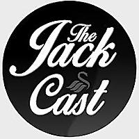The JackCast