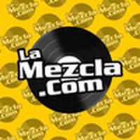 LaMezcla.com