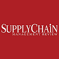Suppy-Chain Management