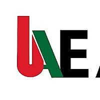 UAE Advise