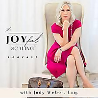 She is Extraordinary! Podcast