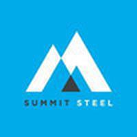 Summit Steel & Manufacturing, Inc.