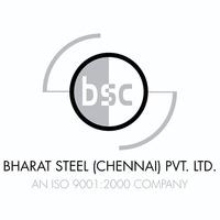 Bharat Steels