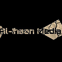Al-Ihsan Media| theguddeeds