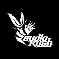 Audio Kush