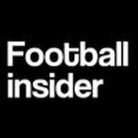 Football Insider » Everton News