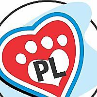 Pet Lovers Newsletter