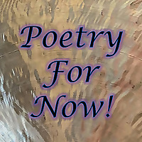 Poetry For Now