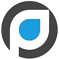 Performance Lab | Software Testing Company