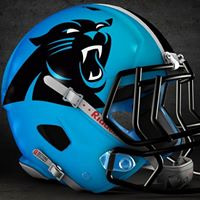 Panthers Gab | The Definitive Carolina Panthers Blog
