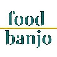 Food Banjo | Sometimes healthy, sometimes not