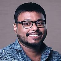 Adityanath's Oracle Blog
