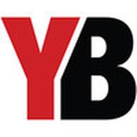 Yardbarker » Carolina Panthers