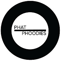 Phat Phoodies | Anyone else getting hungry?