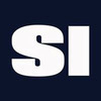 Sports Illustrated » AllPanthers